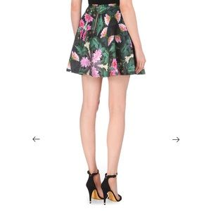 Ted Baker Dollia